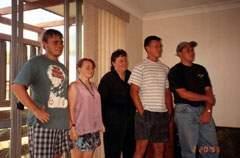 Cousins94.jpg
