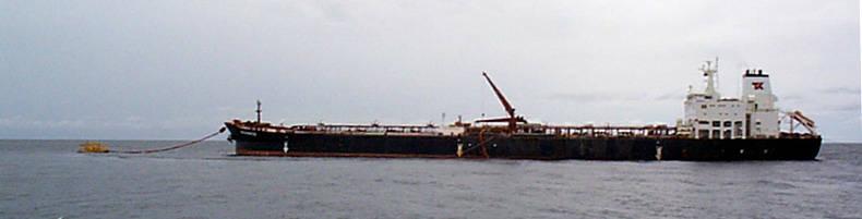 TankerSPM.jpg